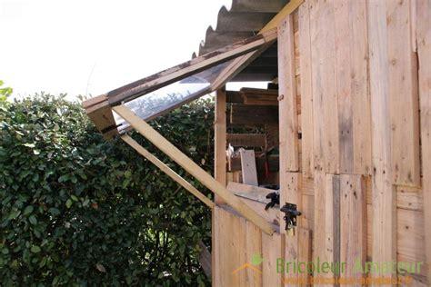 wood pallet shed plans importance simplistic wholistic