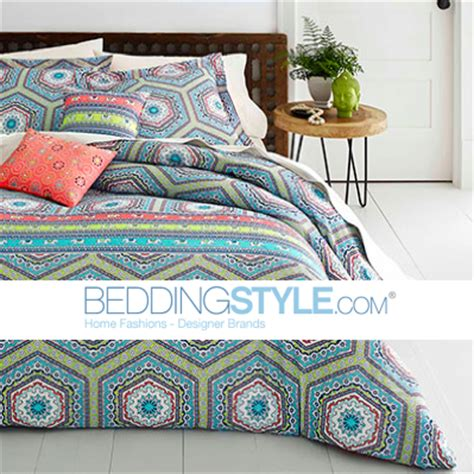 best comforter brands beddingstyle com top designer brand bedding review