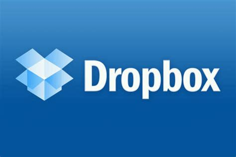dropbox for linux how to install dropbox an ultimate cloud storage in linux