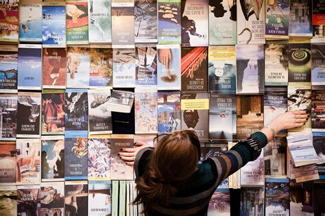 librerie macerata giro d italia in ottanta librerie nicola lagioia