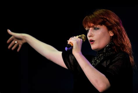 florence welch tattoos more pics of florence welch bird 1 of 9 bird