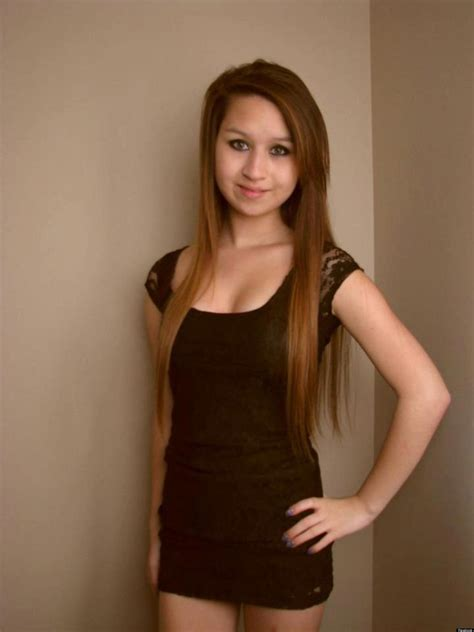 underage nudity on facebook amanda todd bullied canadian teen commits suicide after