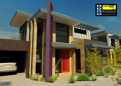 town houses ultra modern town houses joy studio design gallery best design