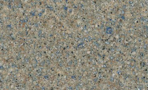 Silestone Quartz Countertops Colors blue quartz silestone countertops colors for sale