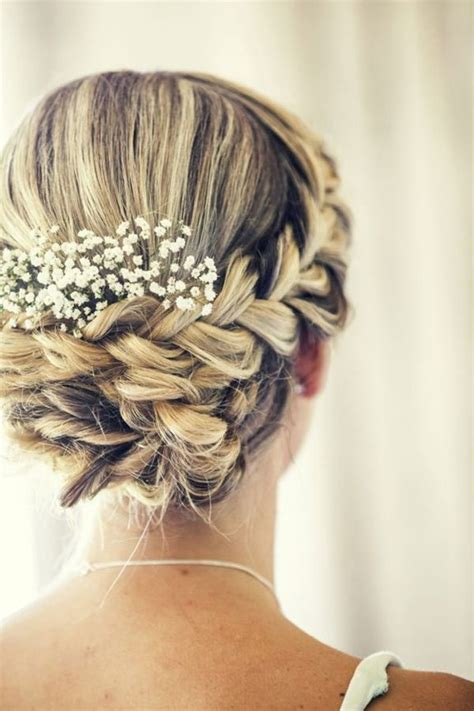 who dose updo styles in st pete 25 best ideas about rustic wedding hairstyles on