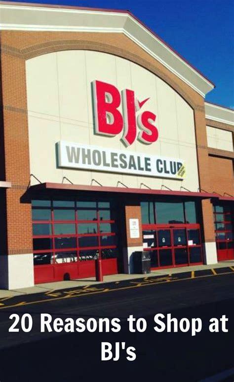 bj s wholesale 25 best ideas about bj s wholesale on bjs