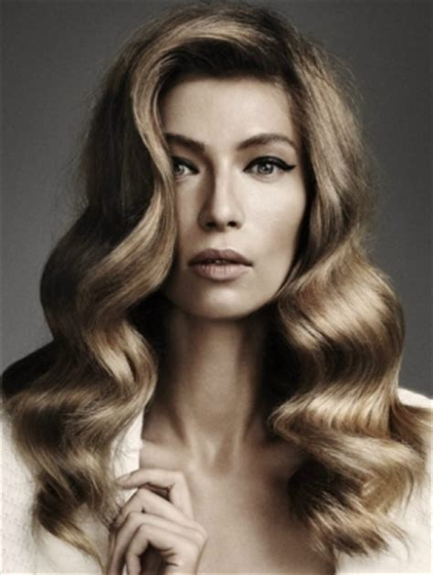1920s hair styles with s wave curler san francisco ca super sexy long hairstyle ideas