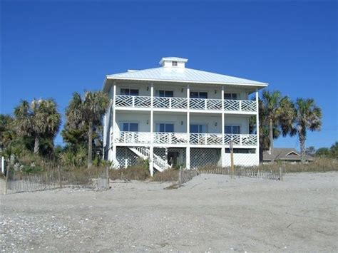 Edisto Cabin Rentals by 1000 Images About Edisto On