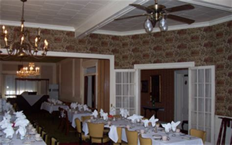 restaurants with rooms rochester ny restaurants with rooms rochester ny