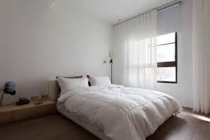 white bedrooms ideas white bedroom
