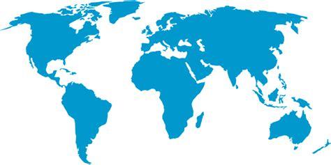 peta dunia bumi global gambar vektor gratis  pixabay