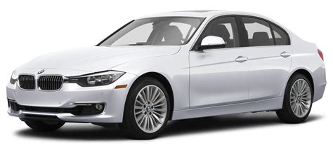 Bmw 328d Review by 2015 Bmw 328d Xdrive Reviews Images And