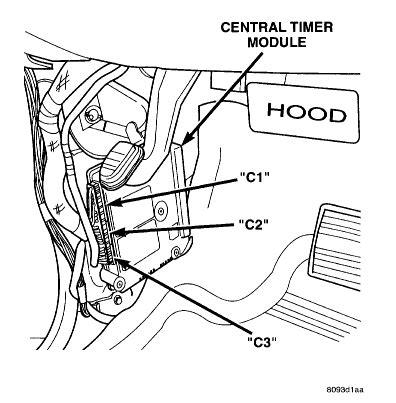sprinter horn wiring diagram sprinter wiring diagram site