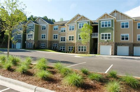 enclave appartments enclave at bailes ridge apartment homes rentals indian