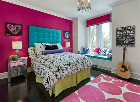 Bedroom On 40 Bedroom Paint Ideas To Refresh Your Space For