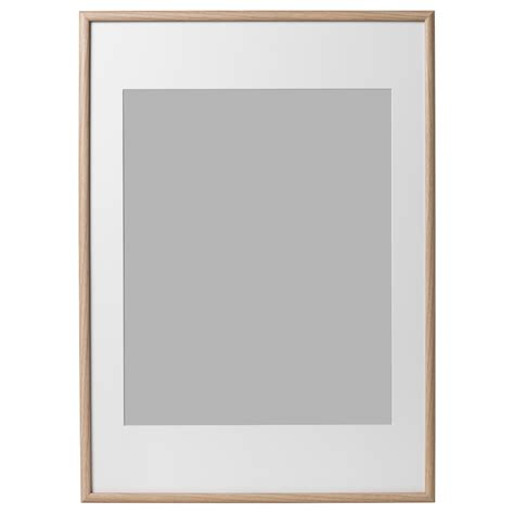 Frame Foto Ikea frameless picture frames ikea image collections craft