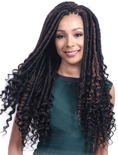 soul line pretwisted hair bobbi boss african roots braid collection crochet bomba