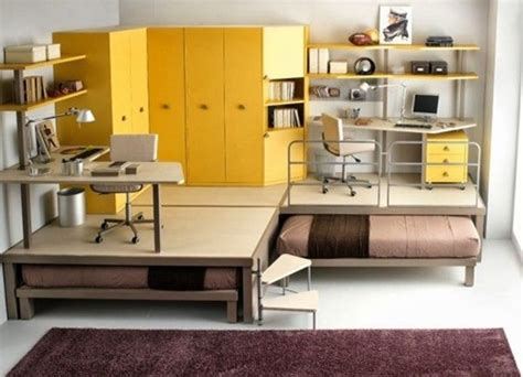 space saving bedroom ideas for kids creative space saving ideas for small kids bedrooms