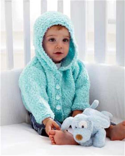 free baby hoodie knitting pattern free crochet pattern for baby hoodie