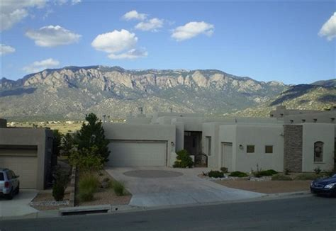 houses for sale in albuquerque glenwood hills homes for sale albuquerque nm