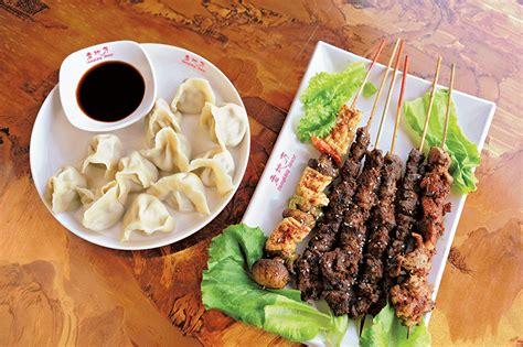 east dumpling house is rockville the new chinatown bethesda magazine september october 2016
