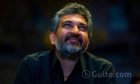 To False Records Rajamouli Says No To False Records Rajamouli Baahubali
