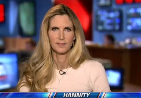 ann coulter berkeley ann coulter s speech was cancelled but protesters showed