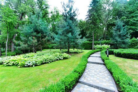 giardini curati free with giardini curati