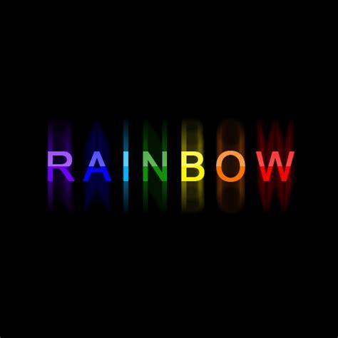 Rainbow Essay In by Rainbow Writing Copy 171 Wyllie S