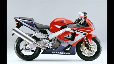 honda cbr 600 fireblade evolution of the honda cbr fireblade 1992 2012 youtube