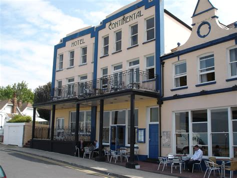 buy house whitstable 1000 ideas about whitstable hotels on pinterest cheap hotels in cheap hotels and