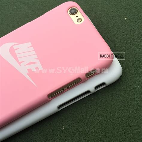 wholesale nike swoosh pattern phone case  iphone