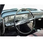 1964 Imperial  Bing Images