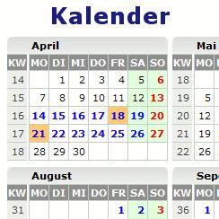 Kalender 2018 Pfingsten Kalender 2018 Mit Feiertagen Kalender 2018 Zum Ausdrucken