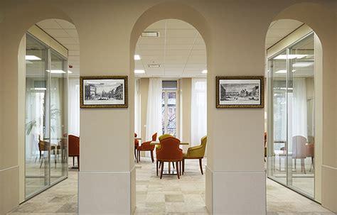 casa di cura verona la nuova residenza vittoria di riposo per anziani e
