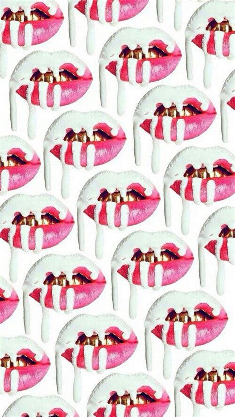 wallpaper for iphone 6 lips 10 images about wallpaper on pinterest iphone 5