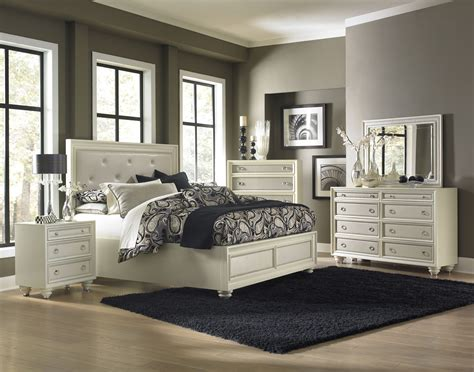 island bedroom set diamond island bedroom set from magnussen home b2344 50h