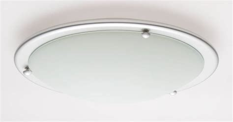 Oyster Ceiling Lights Oyster Ceiling Light Ledvance 20w Oyster Led Ceiling Light Daylight Bunnings Philips Cool
