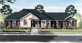 large bungalow house plans bungalow floor plans bungalow style home designs from