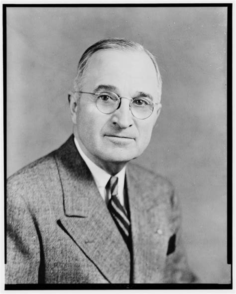 the president harry s truman and the four months that changed the world books harry truman