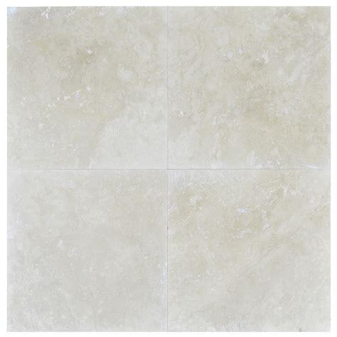 frig light honed filled travertine tiles 24x24 natural stone tiles
