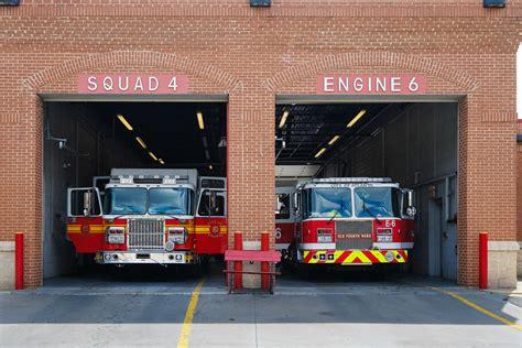 squad  engine  sean davis flickr