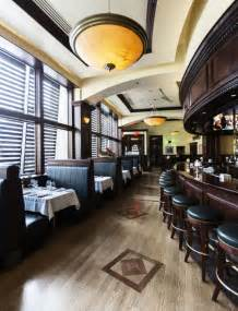 801 chophouse clayton american restaurants restaurants
