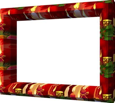 imagenes de navidad marcos gifs y fondos pazenlatormenta navidad marcos para fotos