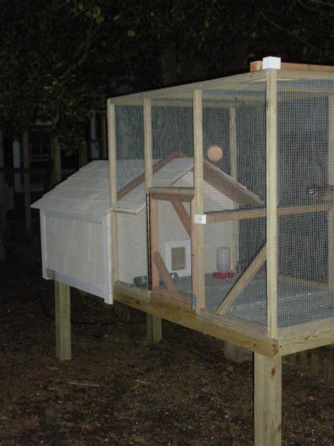 backyard quail coop new quail coop backyard chickens