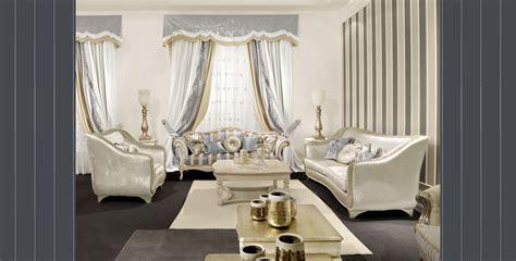 divani classici di lusso stile divani classici di lusso divani in stile