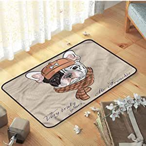 amazoncom indoor outdoor floor mats kitchen floor mat