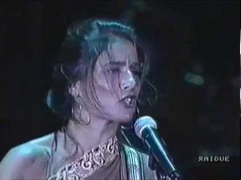 bambini turci testo scarica turci bambini cantagiro 1990 mp3