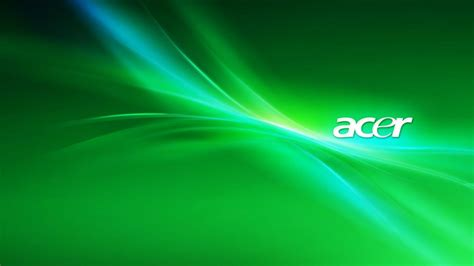 themes pc acer acer wallpapers wallpaper cave