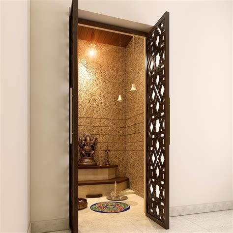 modern home mandir designs modern wooden home mandir designs review home decor